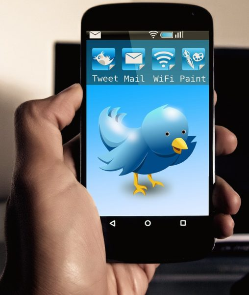 Twitter Tips to Boost Your Travel Followers