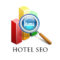 hotel-seo-Hotel Search Engine Optimization