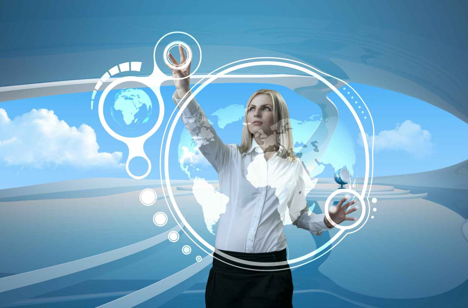 seo services for travel agencies