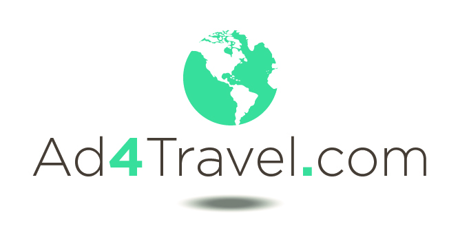 Ad4Travel.com