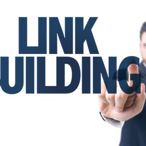 Link Building For Travel Websites